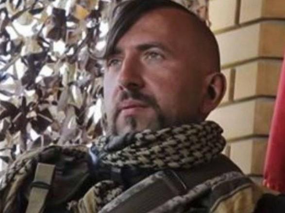 Аваков просит НБУ выпустить памятную монету с изображением Василия Слипака