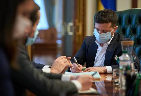 Ректоров в вузах будут выбирать по-новому - Зеленский подписал закон