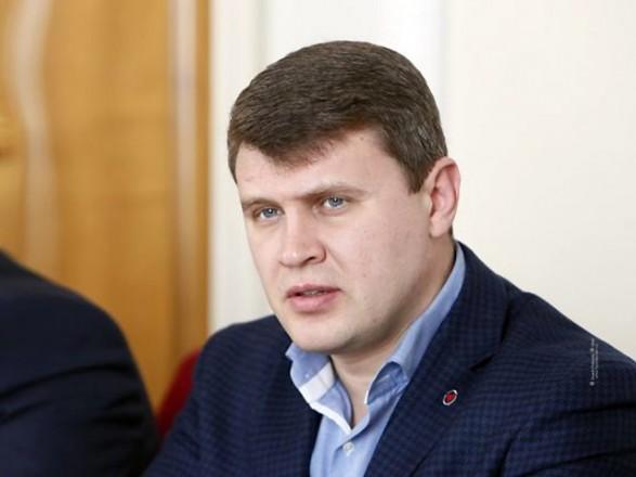 Івченко: Президент усунув парламент від кадрових призначень на посади міністрів