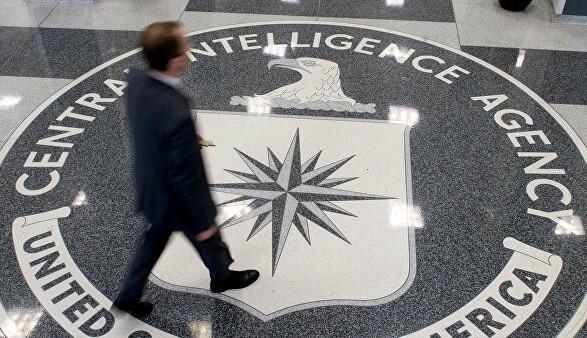 """В ЦРУ создали рабочую группу по расследованию """"акустических атак"""" на дипломатов США"""