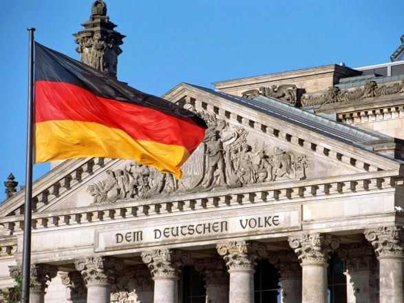Немцы хотят ослабления карантина, - опрос