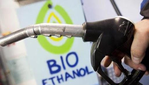 Украина способна производить 140 тысяч тонн биоэтанола, но ей не дают - эксперт