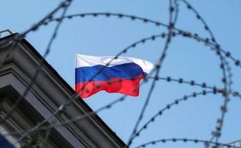 США могут ввести дополнительные санкции против России
