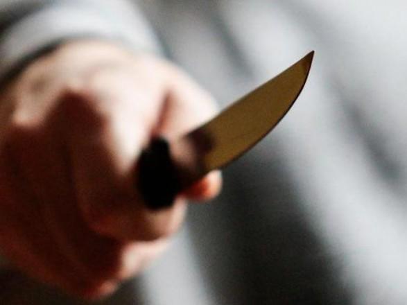 В Киеве будут судить иностранца за нанесение ножевых ранений товарищу