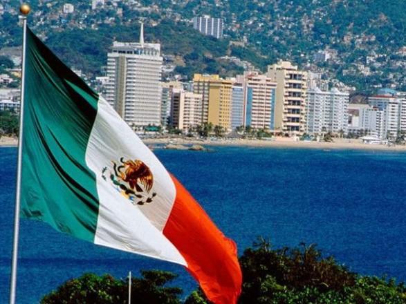 Стрельба в Мексике: неизвестные убили 11 человек