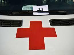 Масштабное ДТП в США: погибли не менее 15 человек