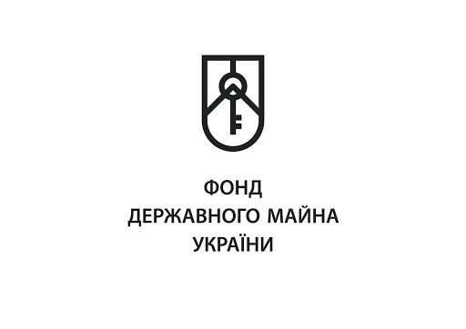 ФГИУ заберет 40 миллионов у ОГХК, чтобы временно решить проблему Электротяжмаша и остановить стачки сотрудников завода