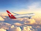 Австралійська авіакомпанія запустить