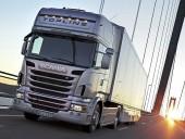 Великогабаритний скандал на ринку вантажівок: чому Scania шантажує Україну погрозами переглянути співробітництво