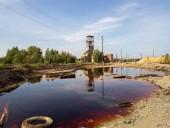 У ТКГ домовились створити робочу групу з моніторингу екологічної ситуації в районі конфлікту на Донбасі
