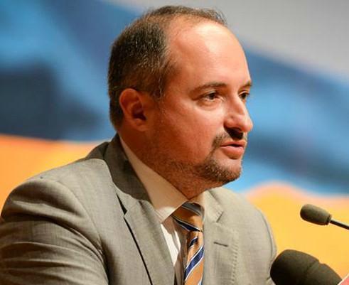 Внутренние конфликты и распри влияют на репутацию компании - эксперт о ситуации вокруг Scania Украина