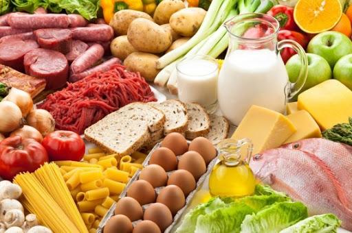 Правительство не будет устанавливать ограничения цен на продукты - Шмыгаль
