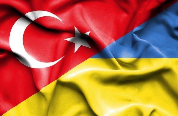 Глава парламента Турции завтра прибудет в Киев: где могут ограничить движение