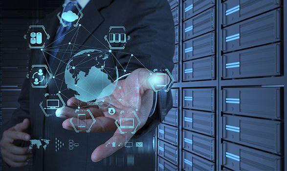 МИД запустил проект по продвижению украинских IT-услуг за рубежом