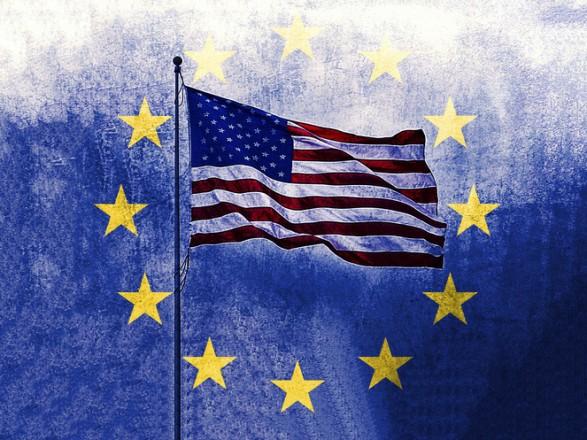Байден и президент Еврокомиссии поговорили об Украине: что известно