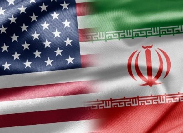 Джо Байден продлил санкции против Ирана