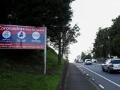 У найбільшому місті Нової Зеландії послаблюють карантин: не виявили жодного випадку інфікування COVID-19 за добу