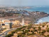 Африка: на протестах у Сенегалі застрелили неповнолітнього хлопця
