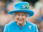 Королева Єлизавета ІІ не дивитиметься