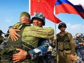 Росія домагається дестабілізації та послаблення НАТО - Міноборони Німеччини