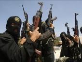 Війська Пакистану вбили 8 терористів
