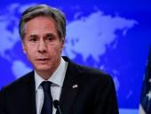 NYT: Держсекретар США запропонував лідеру Афганістану провести мирну конференцію під егідою ООН