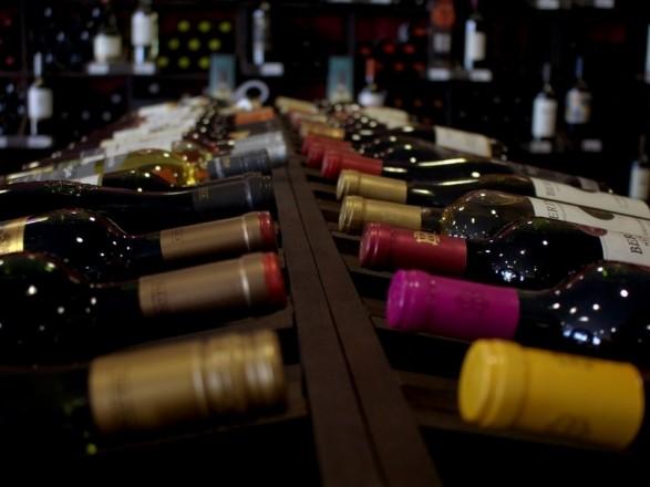 Действительно ли вино помогает бороться с COVID-19 - ответил немецкий профессор