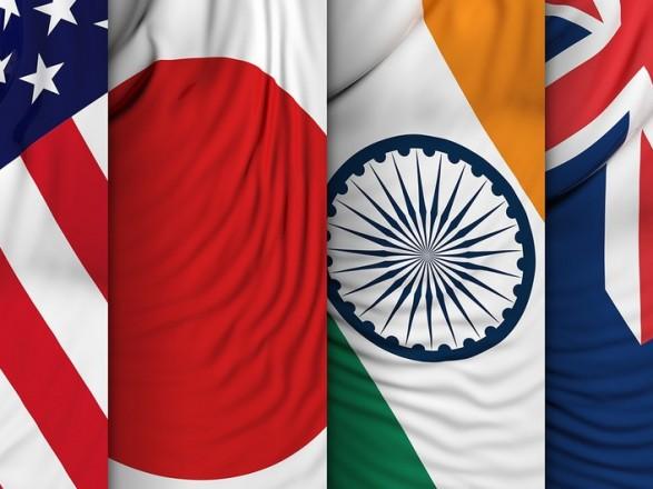 Австралия, США и Япония планируют финансировать производство вакцин в Индии - Reuters