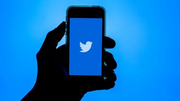 В России создали сервис, позволяющий проверить скорость работы Twitter