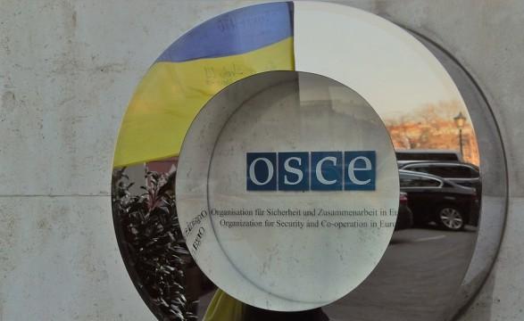 В ОБСЕ обвиняют Россию в дезинформации относительно вакцин Pfizer и Moderna