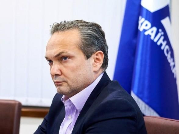 Эксперты объяснили отставку Эзгубая активной работой парламентской ВСК