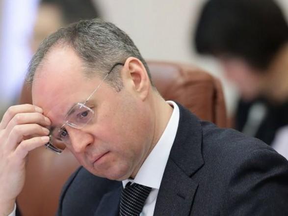 В МИД объяснили, имел ли отношение Руслан Демченко к подготовке харьковских соглашений