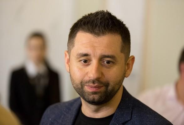 Дела вагнеровцев и пленок Медведчука-Суркова: комитет Рады в понедельник рассмотрит создание новой ВСК