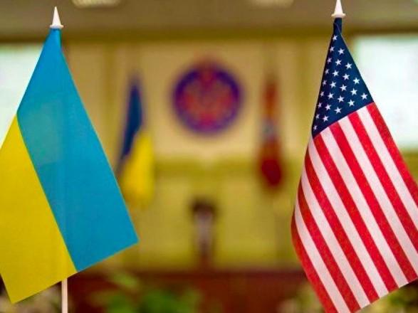 """Почему Байден не звонит: в WP считают, что Зеленский должен """"порвать с Коломойским"""" для сближения с Вашингтоном"""