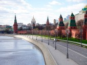 """Лукашенко заявил, что у Беларуси """"нету друзей"""": в Кремле прокомментировали"""