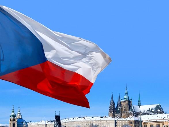 В Чехии создали институт поддержки российской оппозиции
