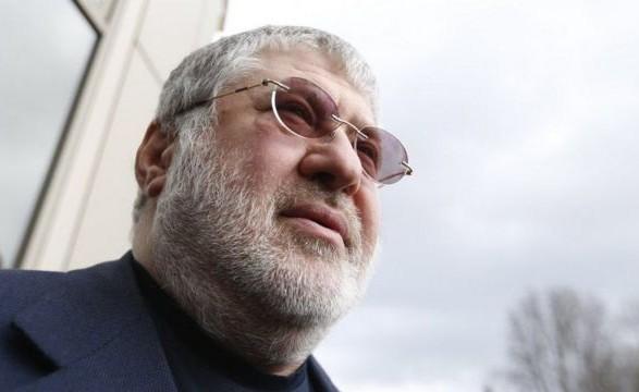 В СНБО рассказали, когда могут рассмотреть санкции против Коломойского