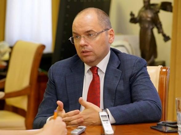 Степанов объяснил, почему Минздрав увеличил интервал между первой и второй прививкой от Covid-19