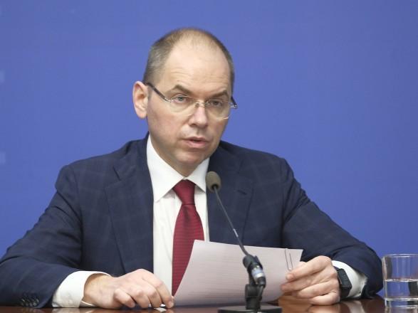 Мы фиксируем положительную динамику в Ивано-Франковской области - Степанов