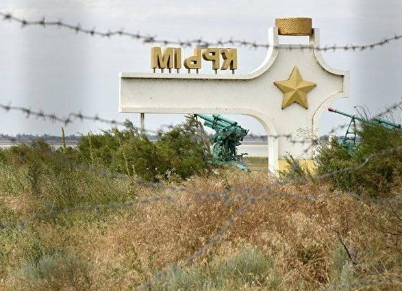 В МИД отреагировали на запрет оккупантов владеть украинцам землей в Крыму