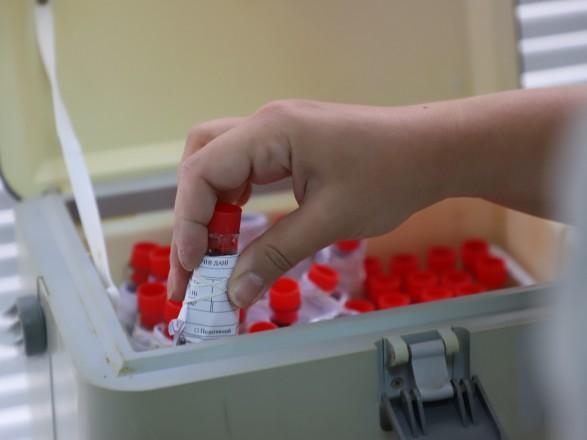 Вакцинированные от COVID-19 матери передают антитела младенцам - ранние исследования