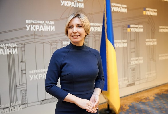 """Верещук о вступлении в НАТО: Украина имеет """"коридор возможностей"""""""