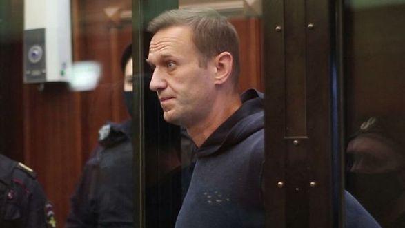 """Канада ввела санкции против девяти россиян в связи с """"делом Навального"""""""