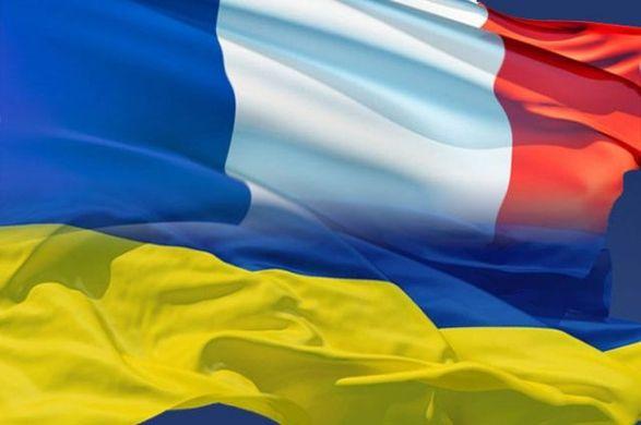 Официальный Париж отреагировал на введенные Украиной санкции против французских депутатов