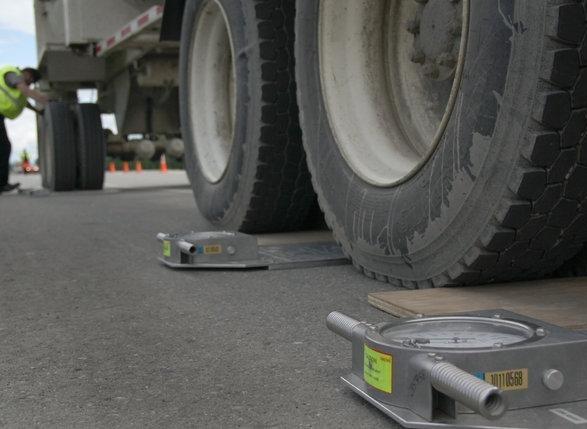 В Украине планируют запретить ввоз транспорта с ДВС: что это значит