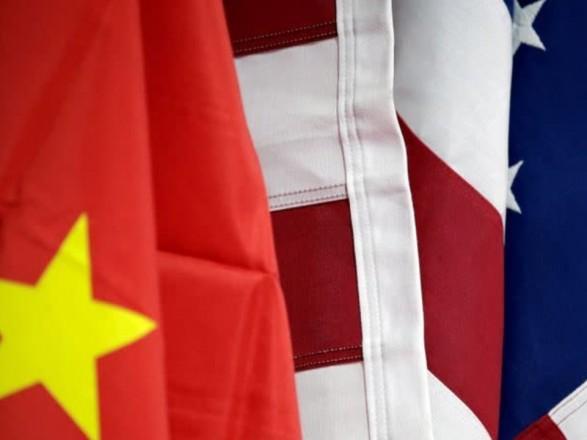 США внесут в черный список военные компании Мьянмы