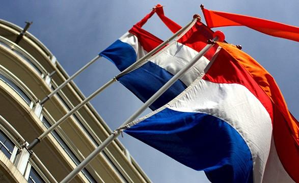 В Нидерландах продлили карантин до конца апреля