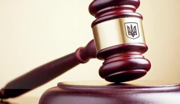 Дело ЧВК: суд арестовал Семенченко
