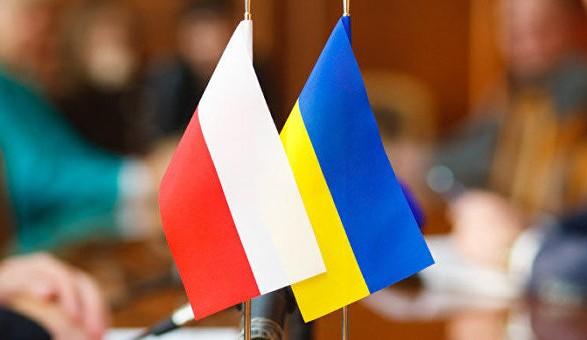 У Зеленского анонсировали заседание Консультационного комитета президентов Украины и Польши
