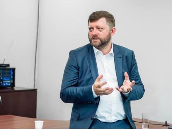 Корниенко заявил, что действия Тупицкого угрожали евроинтеграции Украины